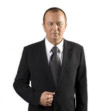 Лидер партии ''Зеленые'' А. Прогнимак: ''Государство должно обеспечить бесплатную страховую медицину в бюджете-2013''
