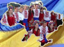 Всеукраїнська громадська організація ''Сила Країни'': більшість українських громадян підтримує акції протесту
