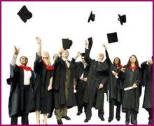 Європейська освіта українському студенту