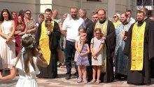 Петровский Александр Владимирович: религия и вера в Бога является ключевым фактором, который способен объединить всех