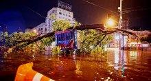 ''Воде некуда деться'': эксперт рассказала, почему украинские города страдают от наводнений