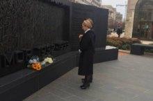 Тимошенко ошибкой ''по Фрейду'' оскорбила миллионы украинцев
