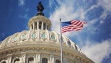В Конгрессе США согласовали выделение Украине 250 миллионов долларов