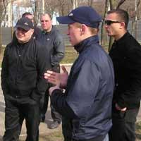 Почему в Донецке правят братки, а не закон и порядок -2