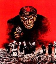 Марксисти-диктатори: Ленін, Гітлер, Муссоліні...