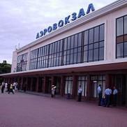 Cудьба одесского аэропорта: версии и выдумки