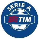 Чемпионат Италии: быть или не быть?