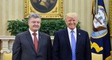 Украина не получит транш МВФ до президентских выборов, и причина не в ценах на газ