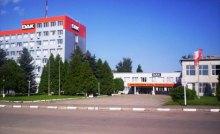 Українська оборонка. Як росіяни знищували унікальний завод автокранів.
