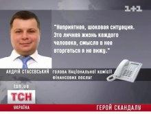 Ізраїльський сюрприз для Януковича