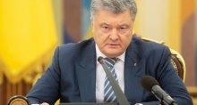 Москва пошла ва-банк – без прикрытия, решив унизить Порошенко и еще раз подчеркнуть, что Кремль его устранит любой ценой
