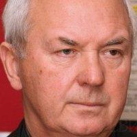 Генерал А.Скипальский: ''Украину ждет необычайная судьба''. БОЛЬШОЕ ИНТЕРВЬЮ. Часть 1