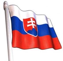 Ужасающий рост цен в Словакии – результат постоянных ошибок правительства Радичовой