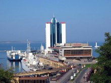 Одесса может стать лучшим городом в СНГ, – эксперт