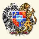 У дружественной Армении – новый государственный праздник!
