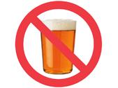 Українська Громада за обмеження розповсюдження і продажу слабоалкогольних напоїв