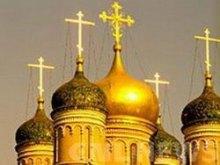 Стоглавый Собор – православный ответ католической ревизии Закона Божьего
