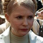 Чому приречена Тимошенко