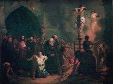 Католическая церковь – история ухода от учения Первоапостольской Церкви