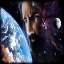 Космические Боги с созвездий Большого Пса и Ориона ч.4