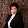 Психологія стосунків адвоката з клієнтом: погляд сімейного адвоката