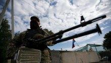 Бойовики ''ЛНР'' залякують населення наступом ЗСУ на Великдень