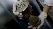 Гітлер втік до Аргентини і вивіз скарби – є докази!