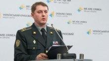 Прес-центр штабу АТО приховує інформацію про втрати