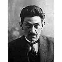 Дмитро Донцов: російське коріння, український націоналізм
