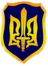 Ідейно-політичні засади ОУН на виборах Президента України 2010 року