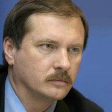 Вслед за Анатолием Матвиенко ложь Маркова опроверг и Тарас Чорновил