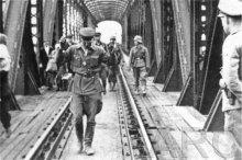 Брест-Литовская крепость. Июнь 1941 г. ч.12