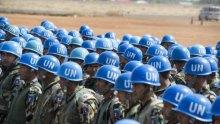 Підводні камені миротворчої місії ООН