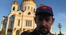 ''Поддержали вторжение'': Цимбалюк напомнил, какие ''заслуги'' приписывают РПЦ
