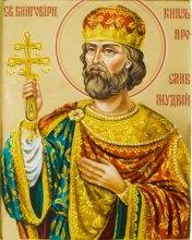Православні громадяни України проти візиту Гундяєва до Русі!!!