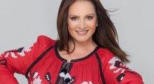 София Ротару отказалась выступать в стране-агрессоре