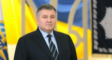 Дроздов: Аваков уже ''лег'' под Тимошенко?