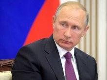 Заява Путіна щодо миротворців. Диявол ховається в деталях