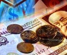 С.Кравченко: ''Податковий кодекс має хороші норми, проте на практиці вони не реалізуються''
