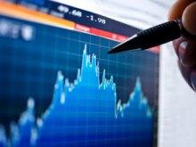 Москва получила контроль над ведущей украинской биржей