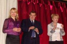 БЮТ допоміг передплатити українські періодичні видання Національній бібліотеці України для дітей