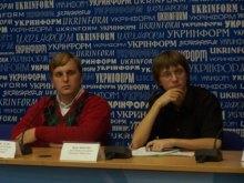 Україні продовжує загрожувати 10-годинний робочий день
