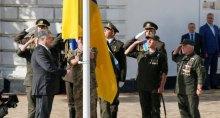 Вот и ответ на самый главный вопрос: в чем разница между Порошенко и Тимошенко
