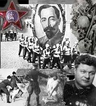 Як кати НКВД вбивали наших дівчат