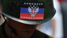 У ДНР бойовики зачистили одного з своїх ідеологів