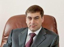 Чим шапки Януковича схожі на монітори Луцького?