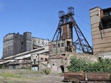 Повідомлення української розвідки про вугільну кризу в ОРДЛО виявилося фейком.