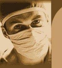 Евгений СКЛЯРЕНКО: ''Лучше быть первым ортопедом, чем десятым графоманом''