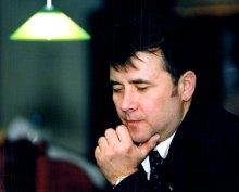 Владимир Шульга, основатель ''Фокстрота'': ОДНАЖДЫ на ул. ДОВЖЕНКО, или РАСЦВЕТ КОМПАНИИ ''ФОКСТРОТ'' (1998-2001)
