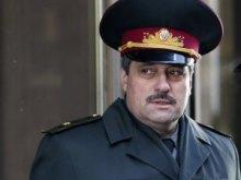 Чисельність бойовиків на Донбасі, озвучена генералом Назаровим, не збігається з даними Порошенка